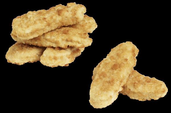 Kylling Sticks crispy