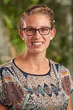 Mette Gehlert Theilgaard